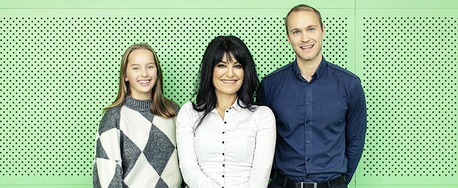 dating apps i axberg åkersberga dating site